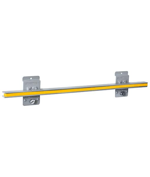 StoreWALL 609mm Magnetic Bar magnetic-bar-24