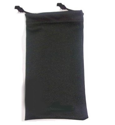 Protective Glasses Bags