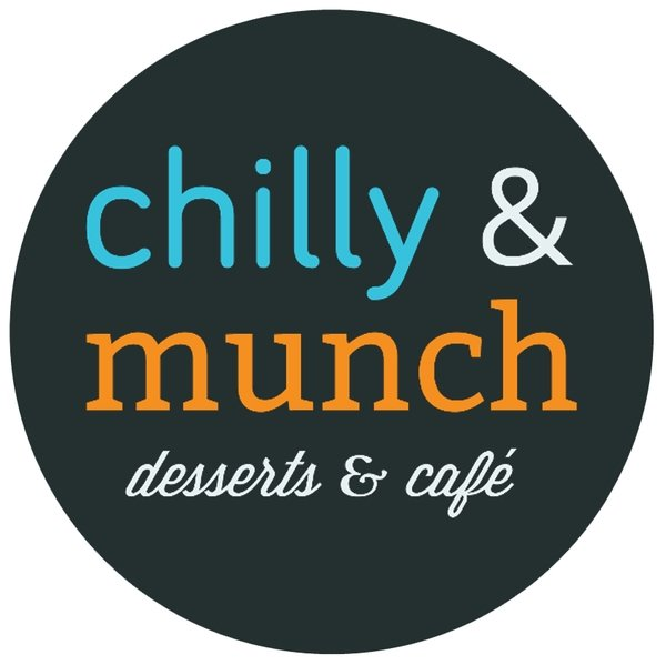 Chilly and Munch