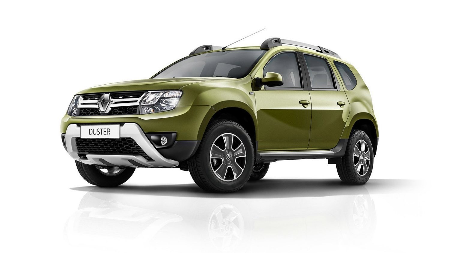 Renault Duster 1.5DCI SID305 2259R 6972R 8049R