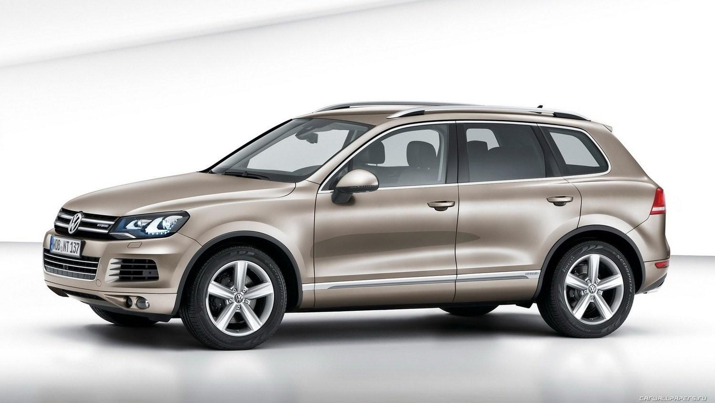 VW Touareg 3.0TDI CASA EDC17CP44 7P0907401C_0008 1037517570