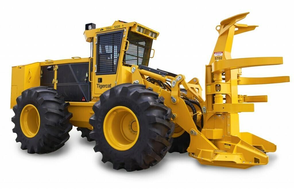 Tigercat Cutter 724G 1037511206 P_662_EDC17CV41_D22.hex 212kW i6ohfk04_tcu