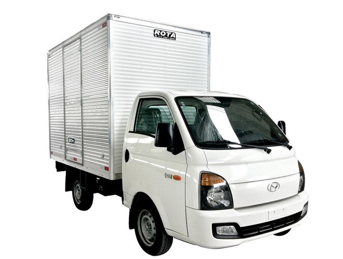 Hyundai HR 2.5CRDI Delphi DCM3.7 U7M90_HRKH02_D3 HRMH0MI5ACW01 90HR5H0MCWM0IA01