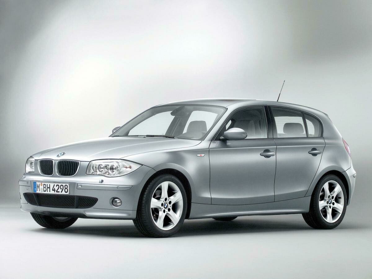 BMW 116i 1.6i ME9 0261209085 1037376230 0087150B560B0DBYG