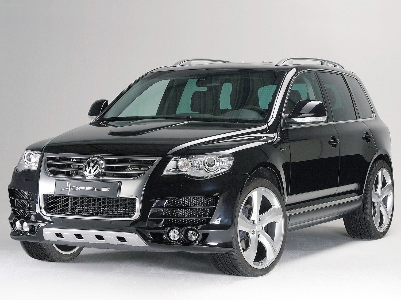 VW Touareg 3.0TDI CASA EDC17CP14 7L0907401AB 0040 1037509950