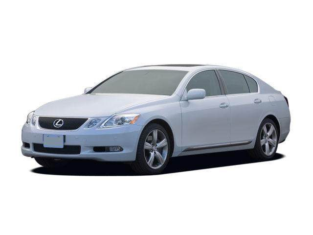 Lexus GS300 GRS190 Denso 89663-30660