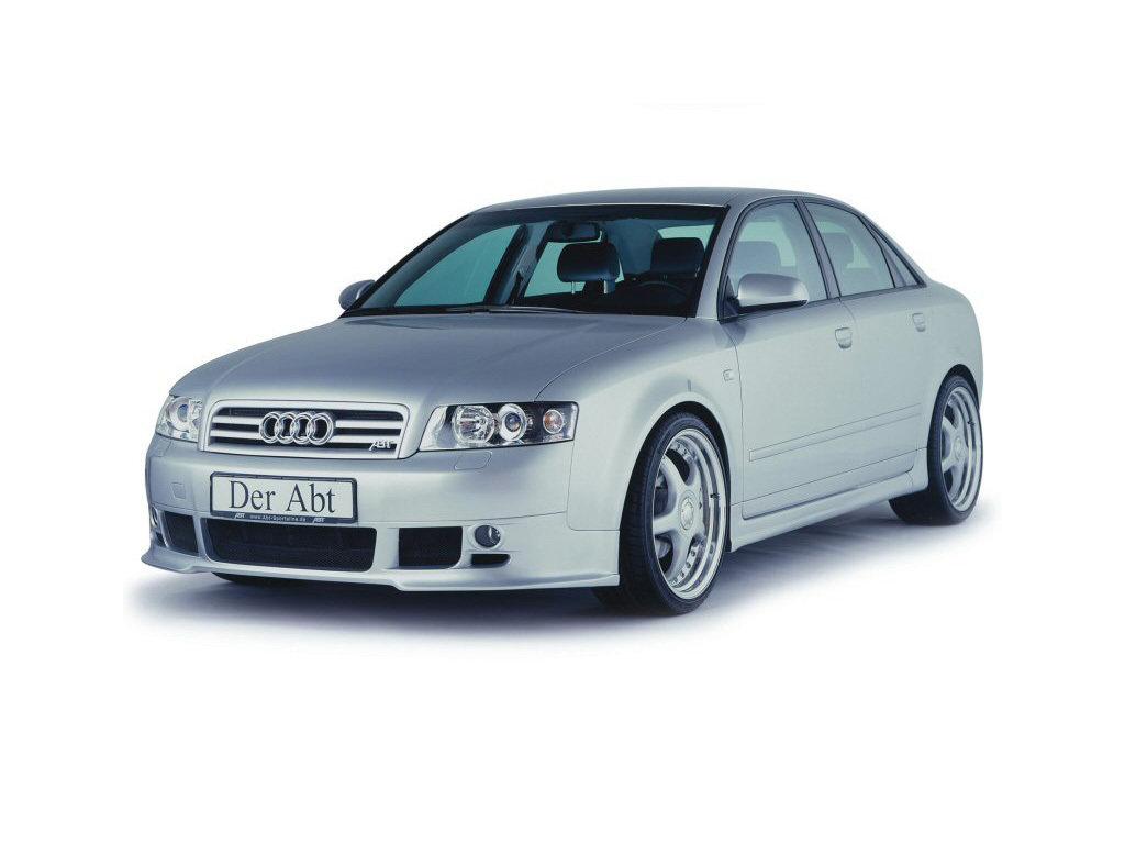 Audi A4 B6 1.8T ME7.5 0261208230 8E0909518AK_0004 1037369307
