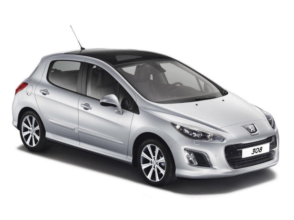 Peugeot 308 1.6i Bosch MEV17.4 7V150C 9677572780 9663193780 1037514567