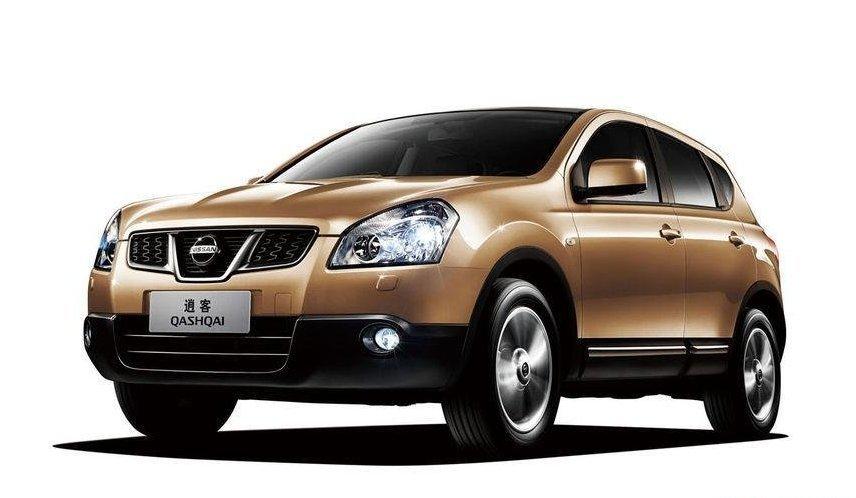 Nissan Qashqai 1.5DCI SID301 JD580 JD58C JD90D CA3M1310 10127111AA