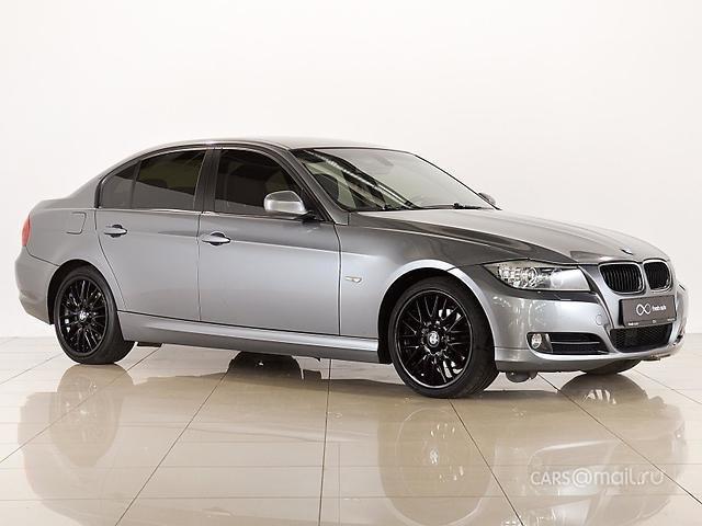 BMW 320i E90 2.0i MEV9.4.6 0261201159 1037379569