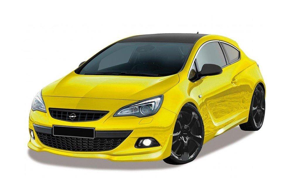 Opel Astra 1.3 CDTI Z13DTH Marelli MJD6F3 6O2 HW04 3308AC70