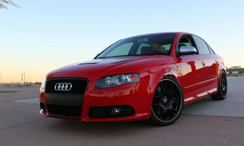 Audi A4 B7 3.0TDI EDC16CP34 8E0910401P 0050 1037383300
