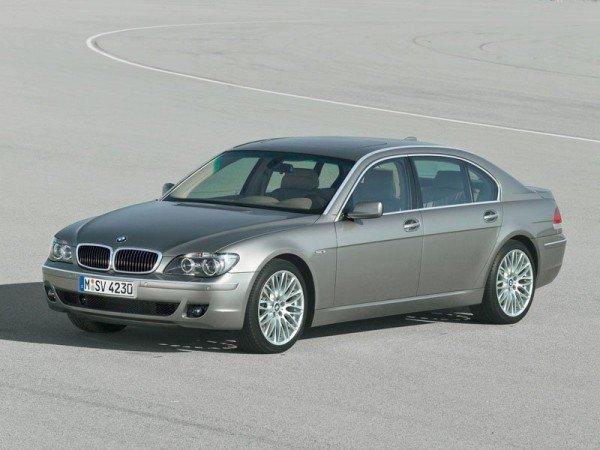 BMW 730D E65 3.0D EDC16C31 1037387658 07808726