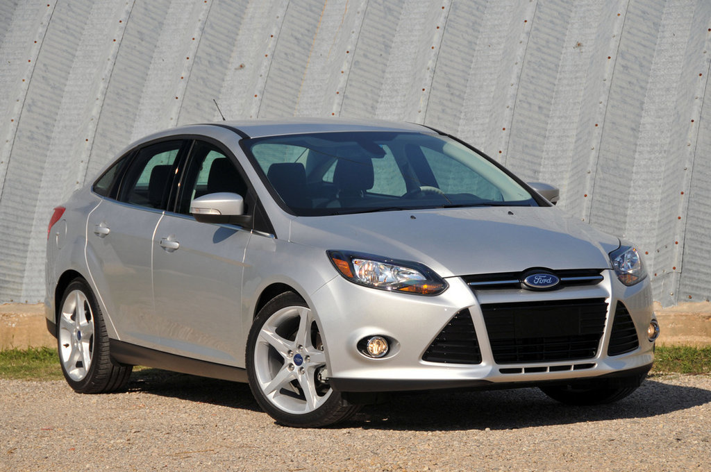 Ford Focus 2.0TDCi SID803A 8M51D 10225832AA