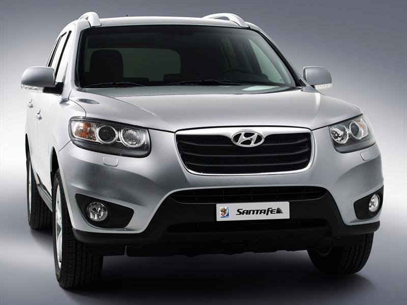 Hyundai SantaFe 2.2CRDI EDC16C39 1037381042