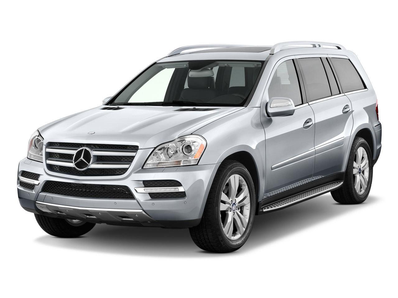 Mercedes GL320CDI X164 3.2CDI EDC16CP31 1037386938