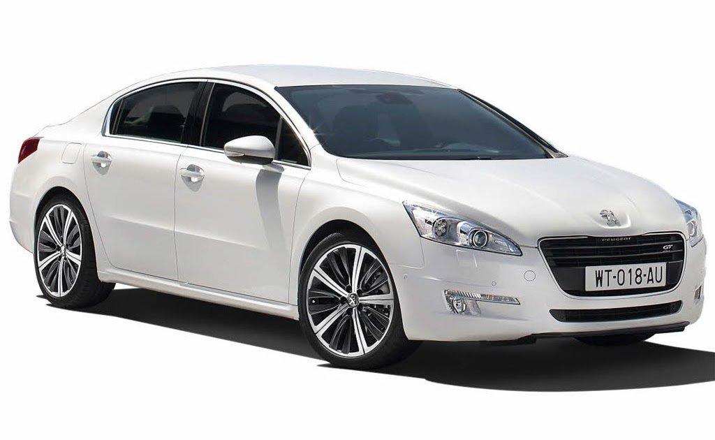 Peugeot 508 2.0HDI DCM3.5 T6C1UA05_DELIV2_W2x_BVA_10CB_PostDMS2_120104 tDMS2_120104