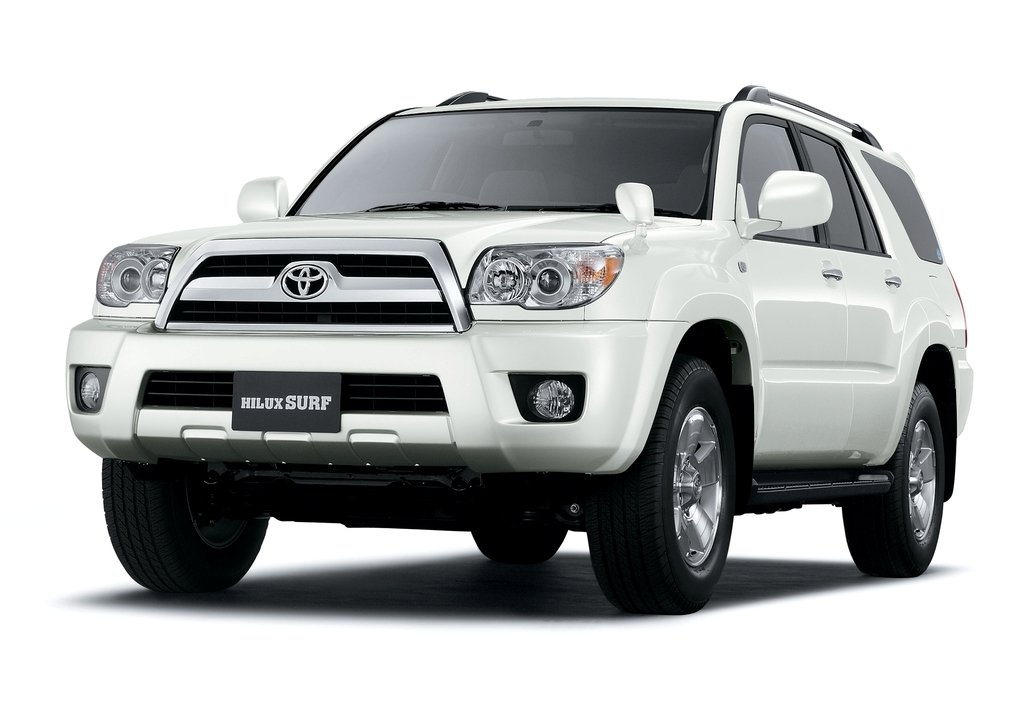 Toyota Hilux 3.0D Denso 89663-0K152