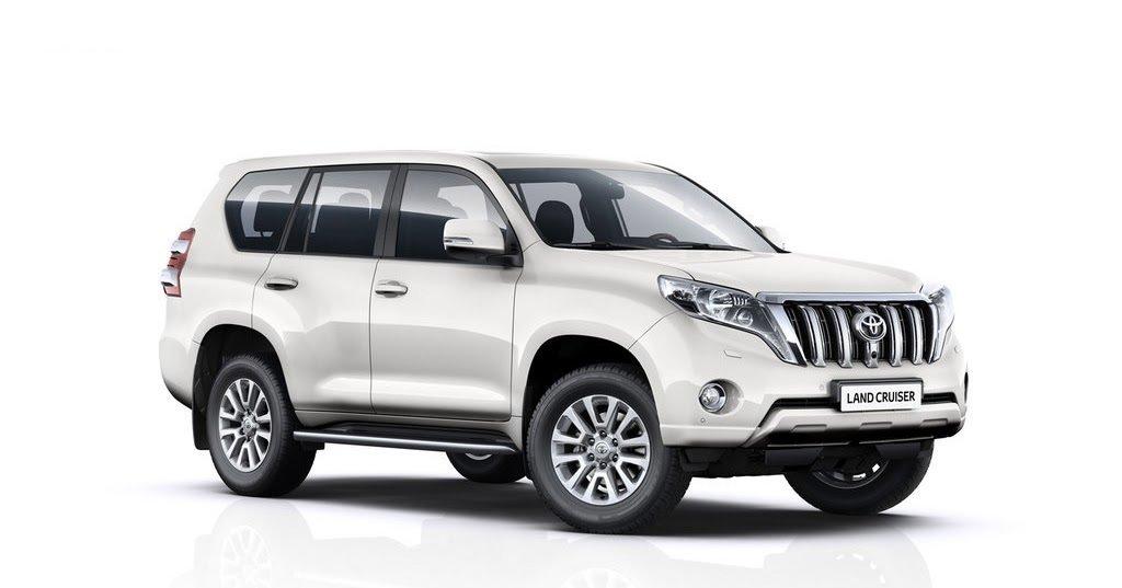 Toyota Land Cruiser Prado 150 2.8D Denso 89663-60X23 обновление для 89663-60X20, 89663-60X21, 89663-60X22