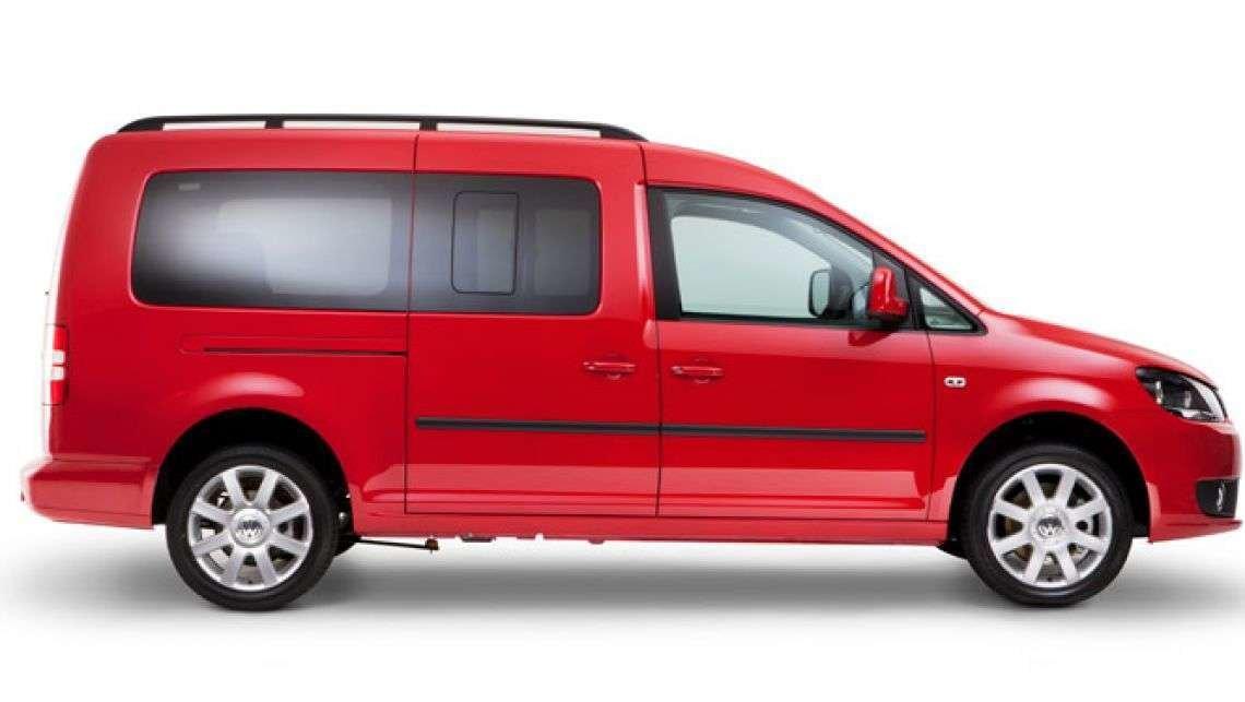 VW Caddy 1.6i BSE Simos7.1 06A906033MC 3817 S71R401CS7102740 VWX7Z0I73NO0GT