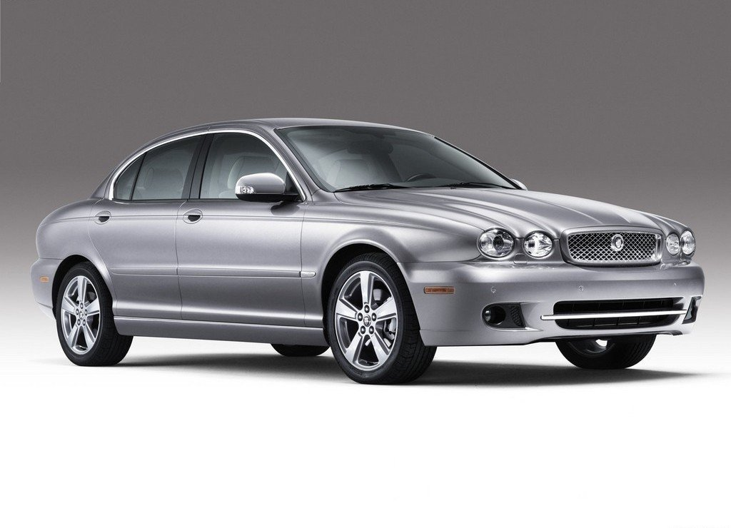 Jaguar X-Type 2.2D DCM3.4 9X43-12A650-AB H5N10H19_CD