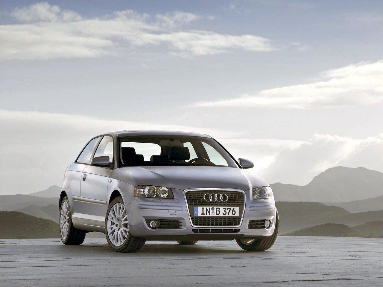 Audi A3 1.9TDI EDC16U 0281011383 03G906016J 5347 1037368596