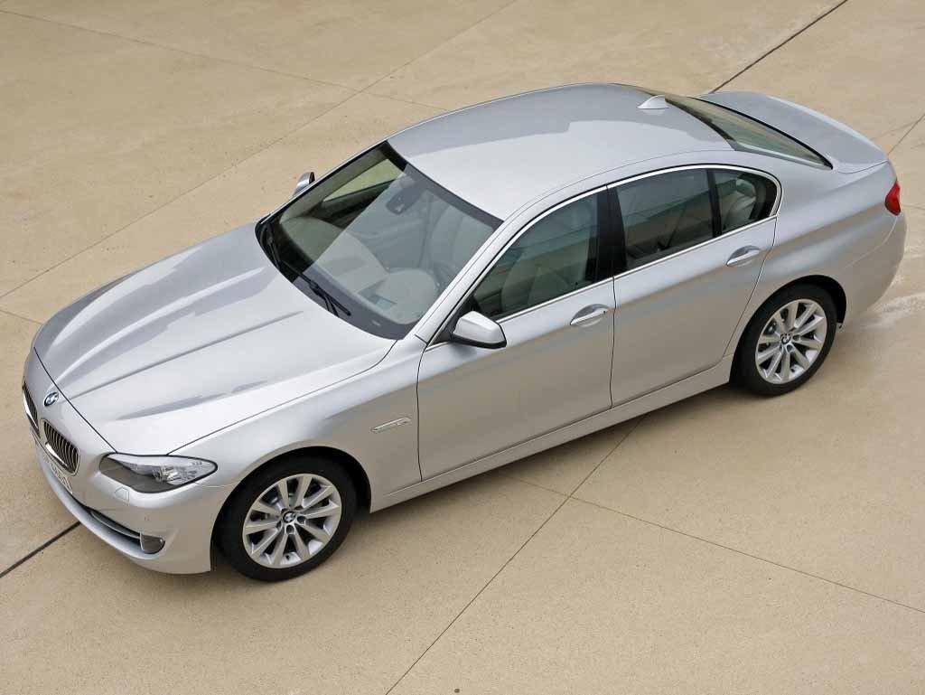 BMW 530D 3.0D EDC17CP45 1037509486 O_7BPA-000009A8-054
