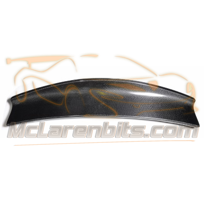 Air brake GT design