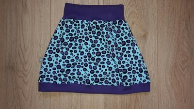 Rock Animalprint 110/116