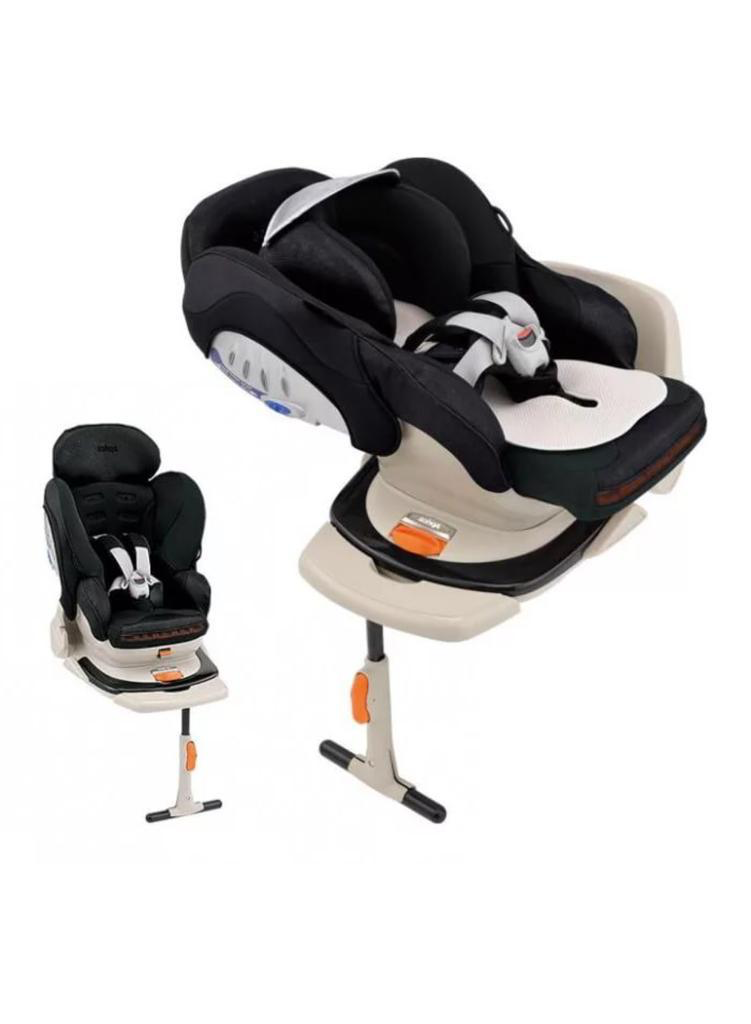 Luxury Multifunctional Infant/Toddler/ car seat 00062