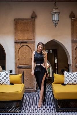 Rochie model Jasmine