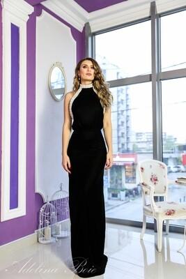 Rochie Mia