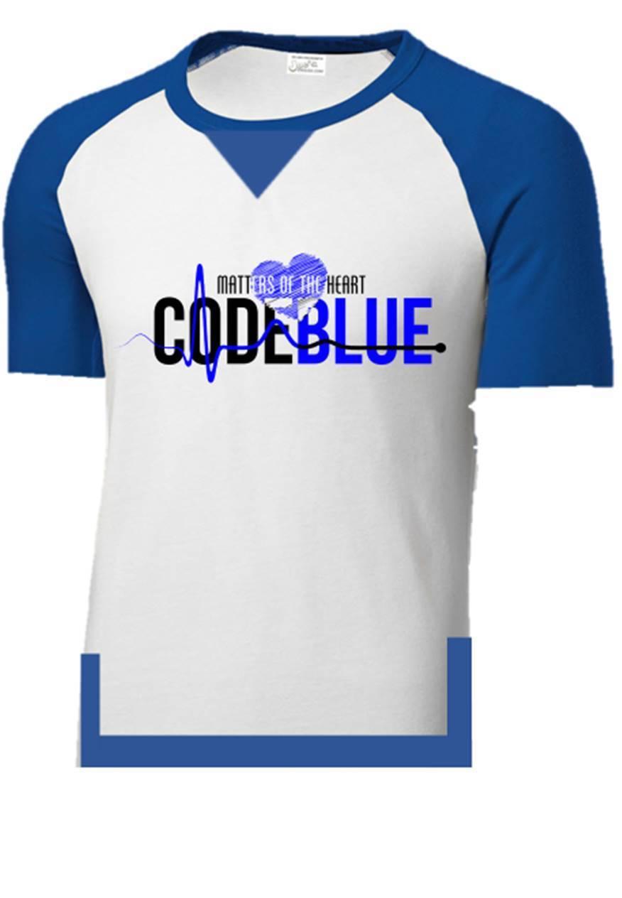 Code Blue Raglan 00002
