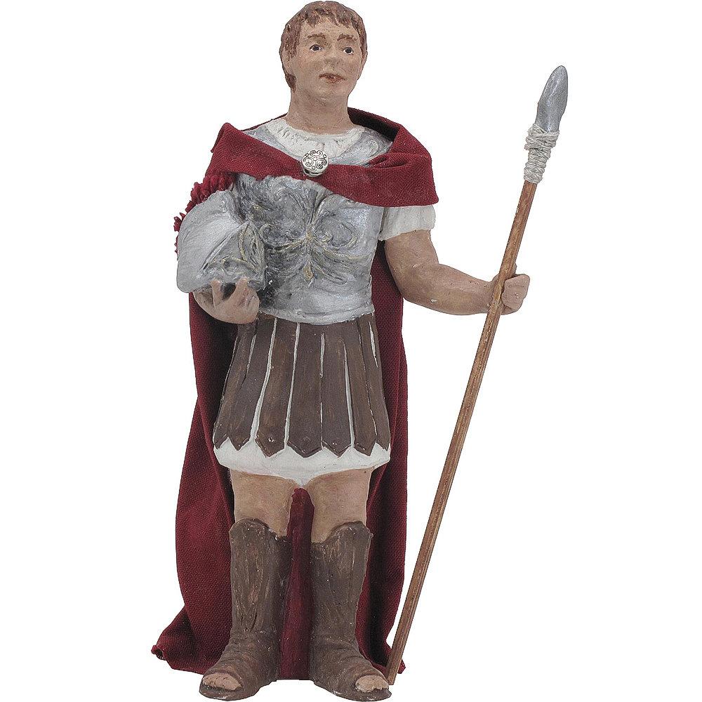Nativity Figure - Atticus Roman Soldier