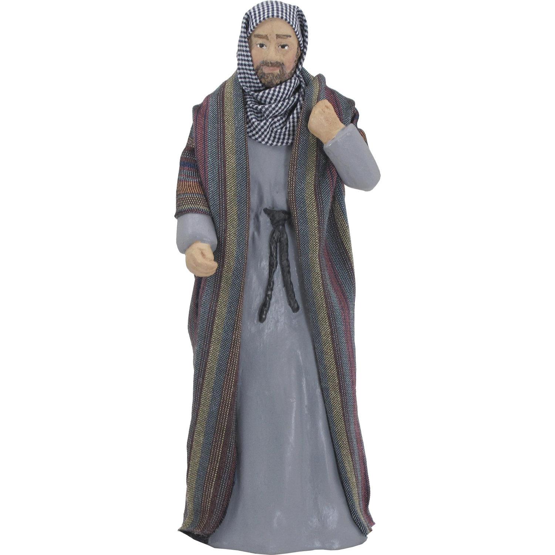 Nativity Figure - Joseph NT-FIGU-JOSEPHXXXXXXX