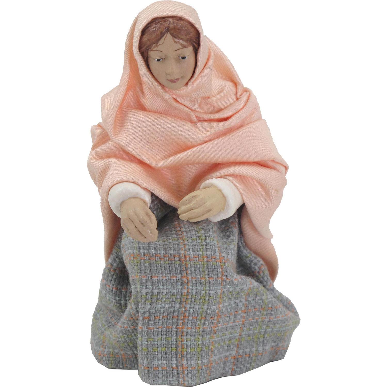 Nativity Figure - Mary NT-FIGU-MARY2XXXXXXXX