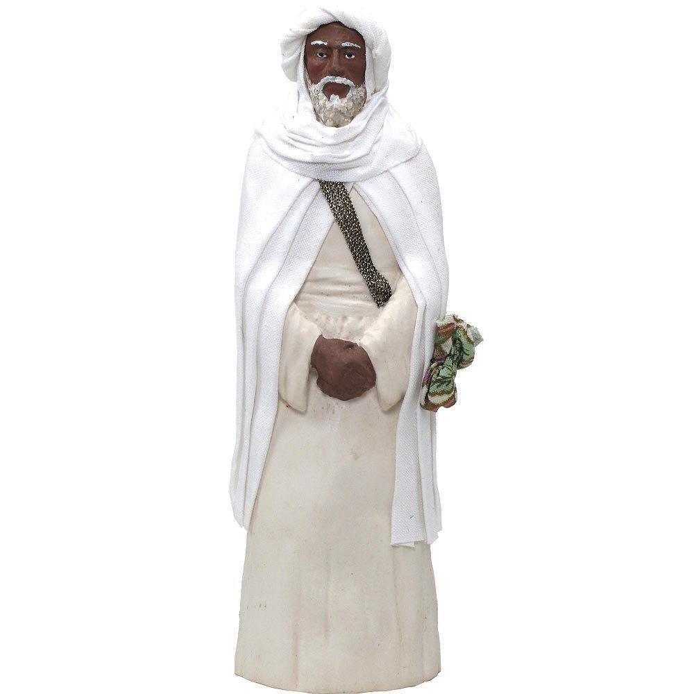 Nativity Figure - Wise Man Kaspar NT-FIGU-KASPARXXXXXXX