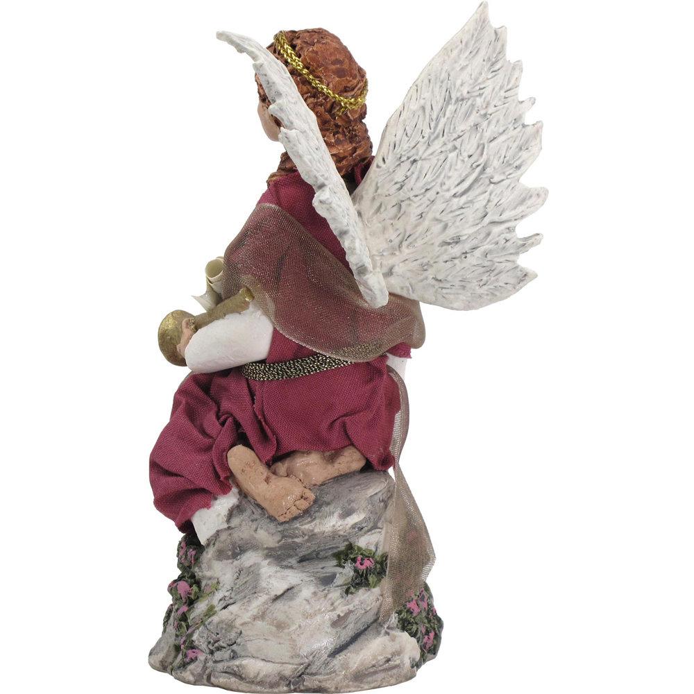 Sephora, Angel of Hope