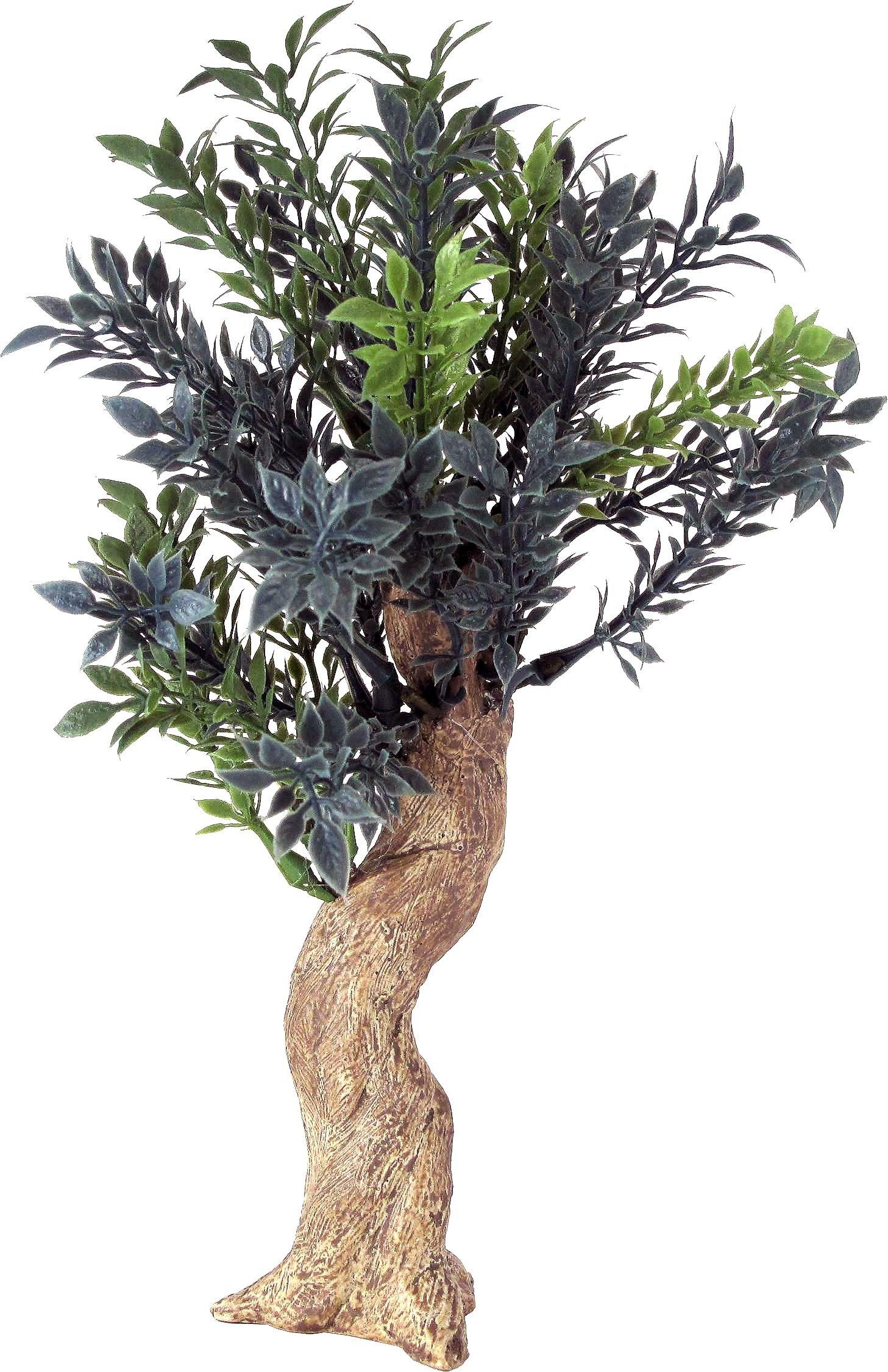 Nativity Accessory - Olive Tree NT-ACCE-OLIVETREEXXXX