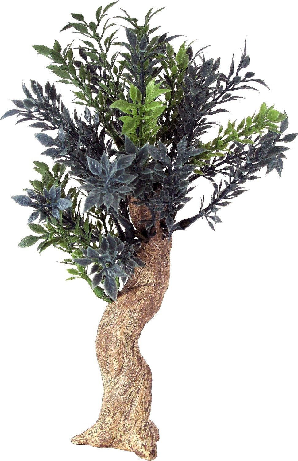 Nativity Accessory - Olive Tree