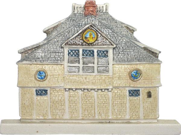Swampscott VillageScape - Fish House MA-SWAM-VS-00561XXXXX