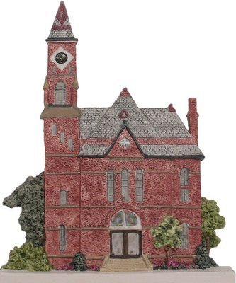 Marblehead VillageScape - Abbot Hall