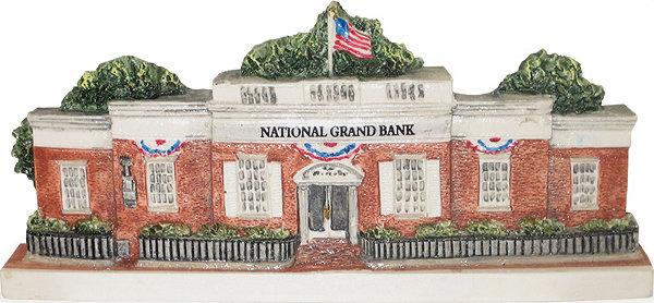 Marblehead VillageScape - National Grand Bank MA-MARB-VS-00461XXXXX