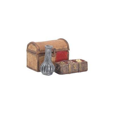 Nativity Accessory -  Gifts of the Magi