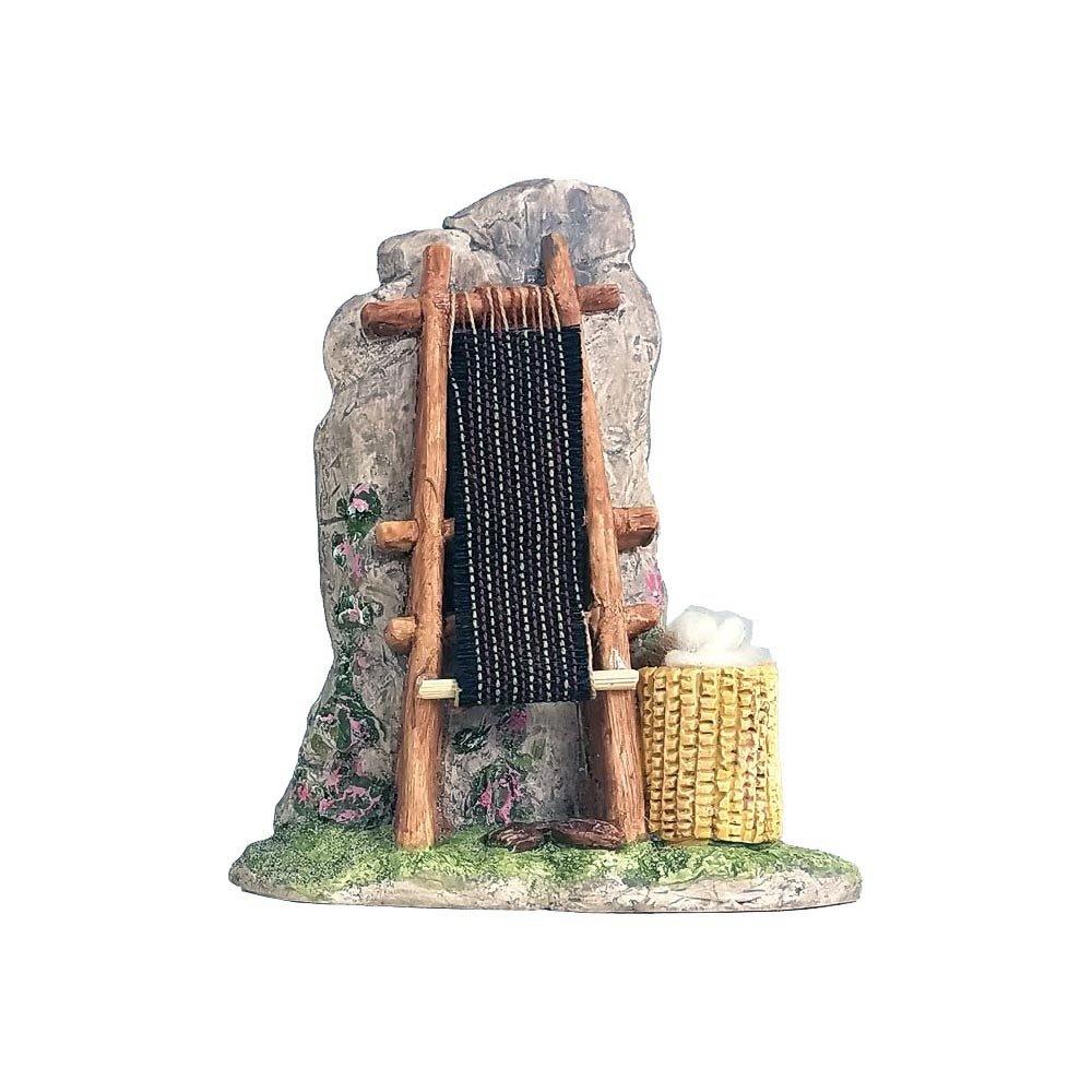 Nativity Accessory - Loom