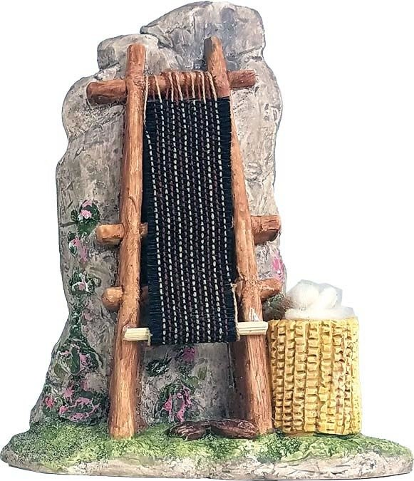 Nativity Accessory - Loom