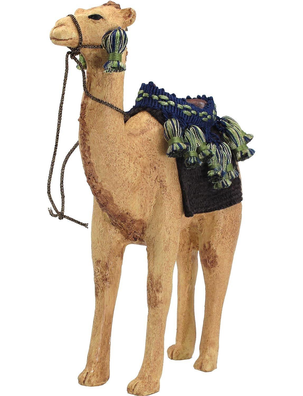 Nativity Animal - Standing Camel