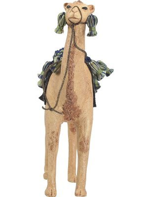 Nativity Animal - Standing Camel