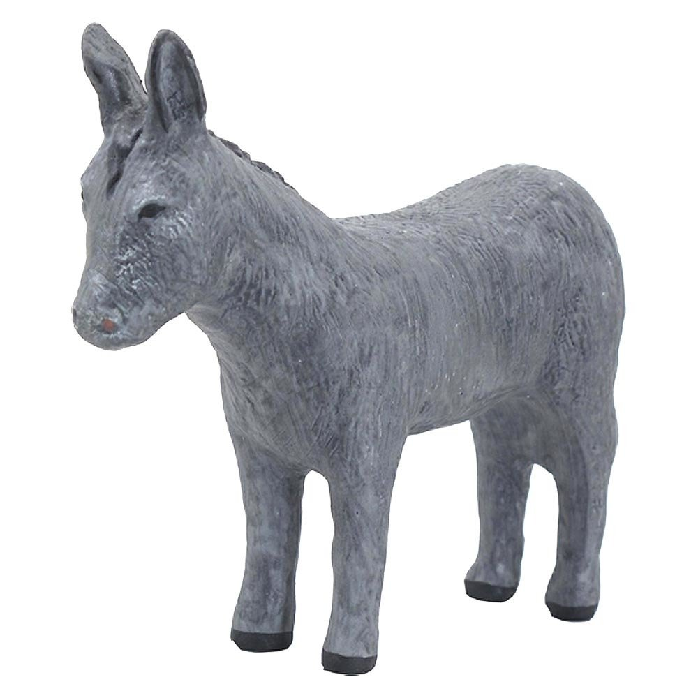 Nativity Animal - Donkey