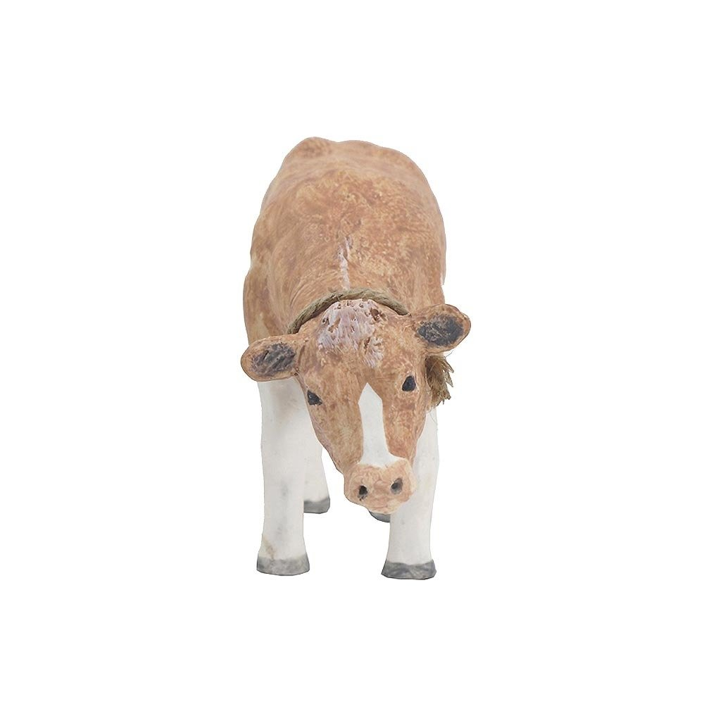 Nativity Animal - Cow NT-ANIM-COWXXXXXXXXXX
